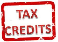 Don't Forget Your Adoption Tax Credits